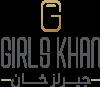 Girls-Khan-logo