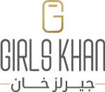 Girls-Khan-logo